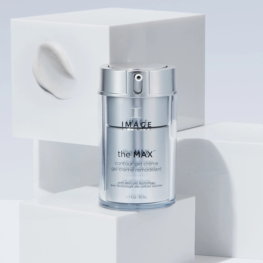 IMAGE Skincare the MAX™ Contour Gel Cream