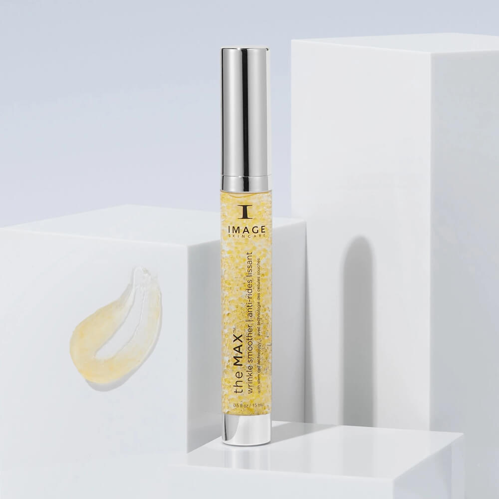 IMAGE Skincare the MAX™ wrinkle smoother