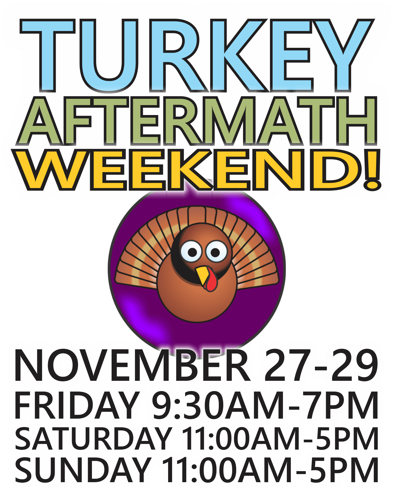 TurkeyAftermathWeekend2020_dates_stacked