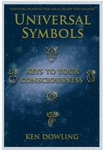 Keys to Your Consciousness