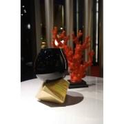 cut cube vase - vanessa mitrani
