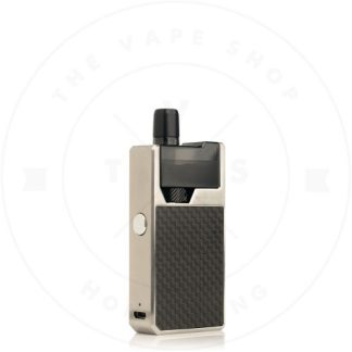 Frenzy Kit | Geekvape