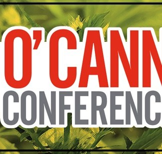 Attendees/Visitors list of O CannaBiz Conference & Expo2020