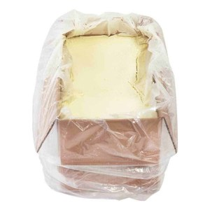 Organic Shea Butter Bulk