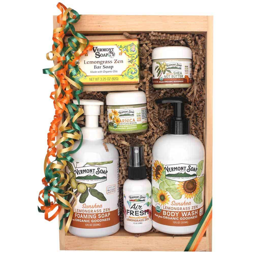 Lemongrass-Zen-Gift-Crate-Web