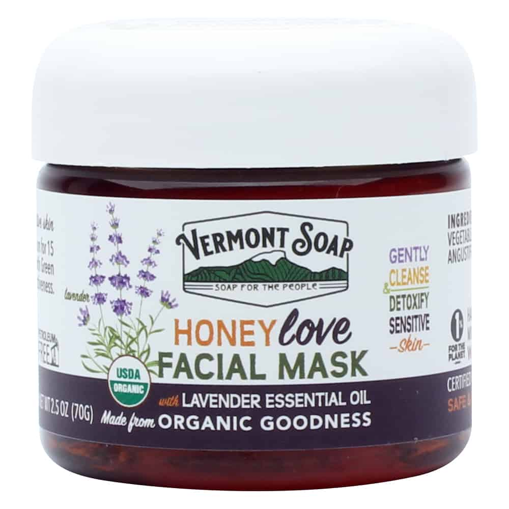 SFTP-Honey-Love-2-5oz-LG
