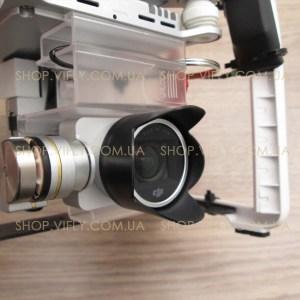 Аксесуари камера / підвіс