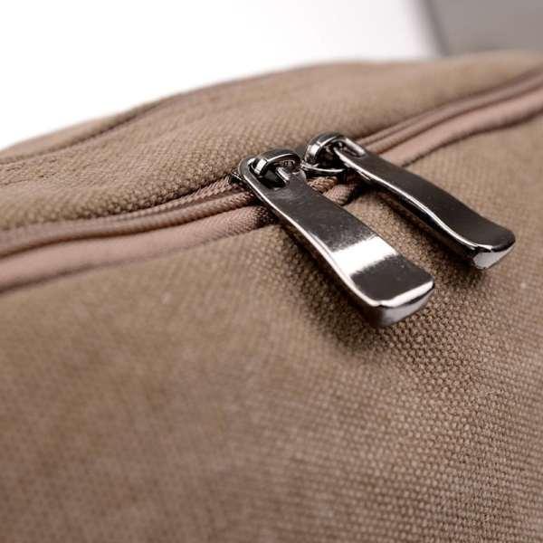 sac coursier
