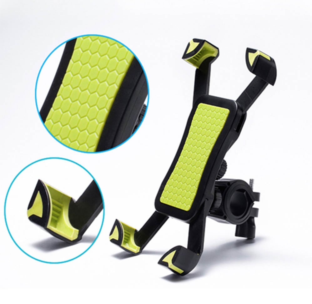 support pour smartphone shop vint 39 age of bikes. Black Bedroom Furniture Sets. Home Design Ideas