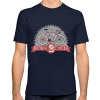 t shirt tshirt velo born 2 cycle vintage fixie