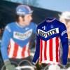 maillot-cycliste-vintage-gios-torino