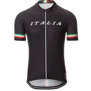 maillot vélo cyclisme italien italie