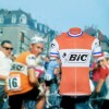 maillot-cycliste-vintage-bic