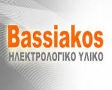 Bassiakos