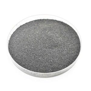 02-06mm-bazalt