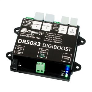 dr5033