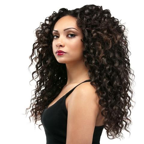 virgin peruvian hair deep curly