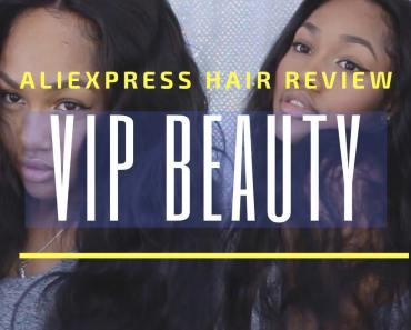 Aliexpress Hair Review_5_VIP