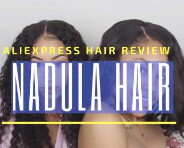Aliexpress Hair Review_6_Nadula