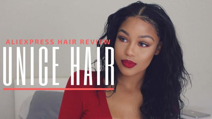 Aliexpress Hair Review_7_Unice
