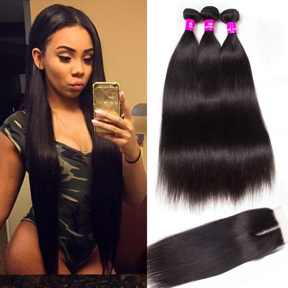 Brazilian-Hair-straight-bundles