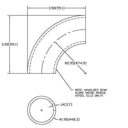Aluminum Light Poles Masonry Light Poles Wiring Diagram