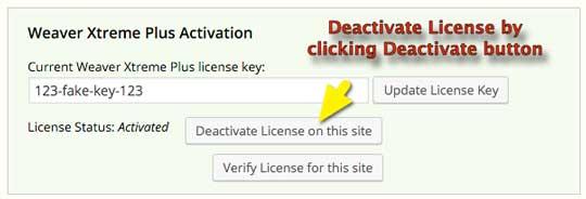deactivate-license
