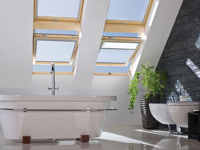 Dachfenster Sichern With Dachfenster Sichern Fenster Sichern Ohne Schrauben Und Bohren With