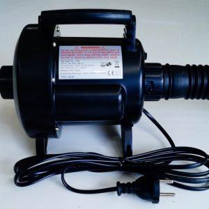GT Elektropumpe 230V