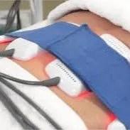 Kehahooldus lipolaser kaalu alandamine kehahooldused