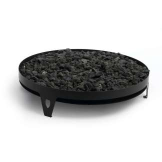 Fire Pit - 20 Diameter - Natural Gas