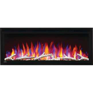 Entice™ 42 Electric Fireplace