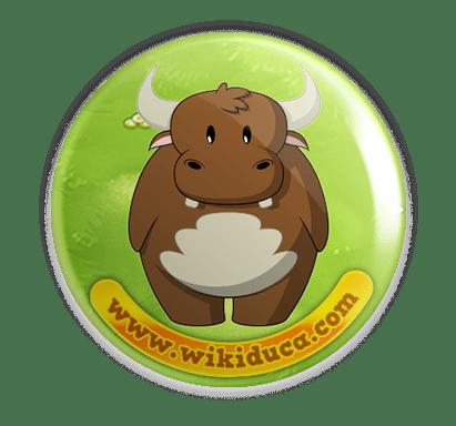 Wikiduca Chapa 1 - Toropotamo Sprite