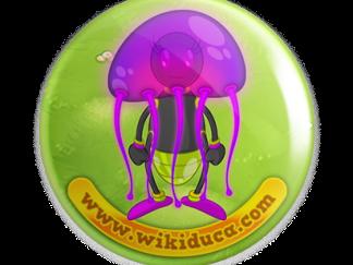 Wikiduca Chapa 13 - Lucidusa Sprite