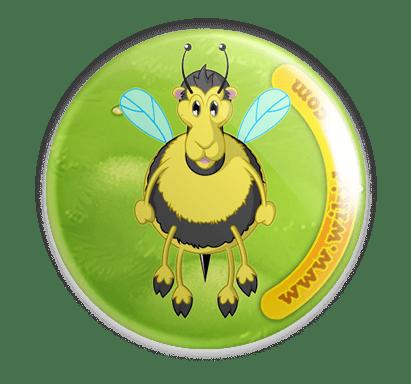Wikiduca Chapa 6 - Camejorro Sprite