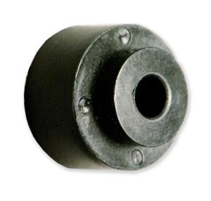 A2 Rifle Buttstock Spacer for AR15 / M16
