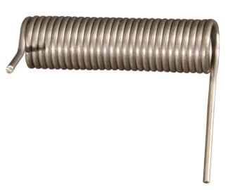 Ejection Port Cover Spring for AR15 / M16