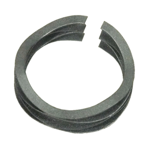 Weld Spring for AR15 / M16