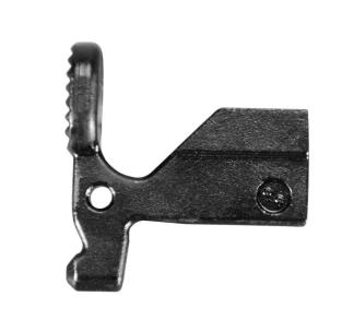 Bolt Catch for AR15 / M16