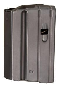 Windham Weaponry 5 Round Magazine 7.62 x 39mm Caliber