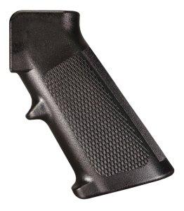 A2 Pistol Grip for AR15 / M16