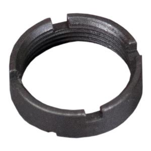 Telestock Locking Nut for AR15 / M16