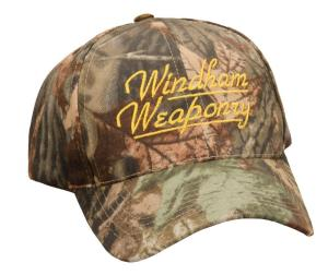 Windham Weaponry Camo Hat
