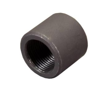 Barrel End Caps for AR15 / M16 (.223 cal.)