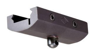 Yankee Hill BiPod Adapter for AR15 / M16