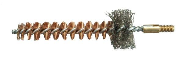 Windham Weaponry .223 / 5.56mm Chamber Brush
