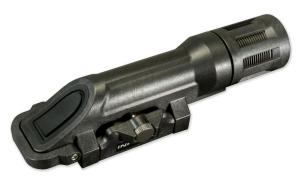 Inforce 800 Lumen Weapon Mounted Light