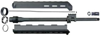 Windham Weaponry 20in Fluted .308 Barrel Kit