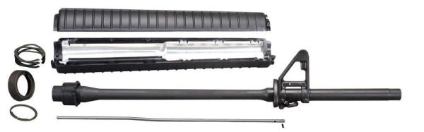 Windham Weaponry A2 Government Profile 20in Crowned Barrel Kit for AR15 / M16
