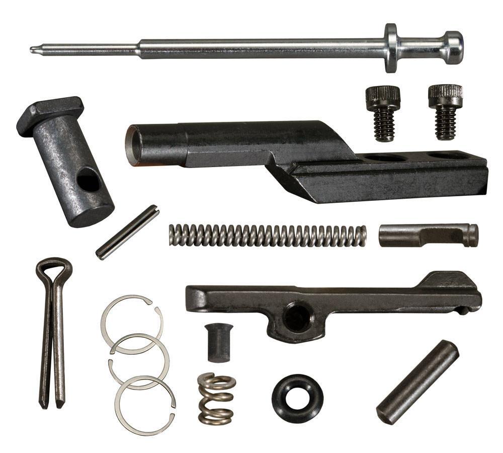Bolt Carrier Rebuild Parts Kit For Ar15 M16